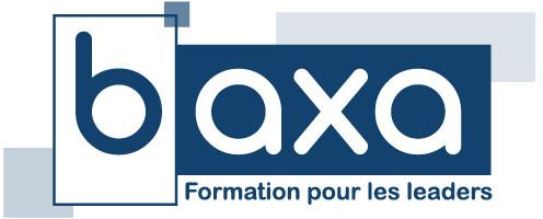 Baxa Formations