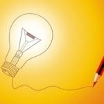 éco-conception et innovation