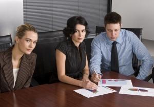 formation communication efficace en entreprise