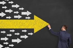 formation démarche qualité : management de la qaulité