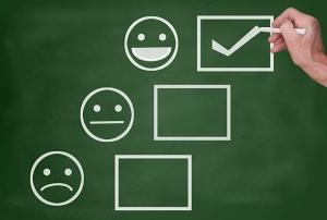 formation démarche qualité : objectifs, indicateurs et tableaux de bord