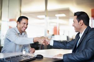 formation démarche qualité : relation client fournisseur interne