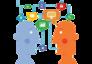 Réaliser des actions de formation en entreprise : formation de formateur @ Paris