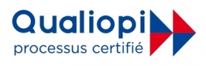 Logo Quaniopi